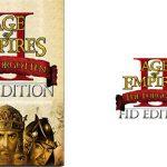 9 150x150 - دانلود Age of Empires II HD: The Forgotten - بازی عصر امپراطوری ها HD 2: فراموش شده
