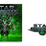 9 19 150x150 - دانلود Star Defender 4 v1.20 - بازی مدافع ستارگان