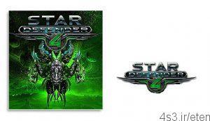 9 19 300x174 - دانلود Star Defender 4 v1.20 - بازی مدافع ستارگان