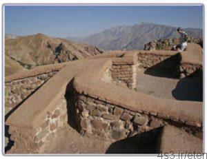 9 24 300x231 - آیا نام قلعه الموت را شنیده اید؟