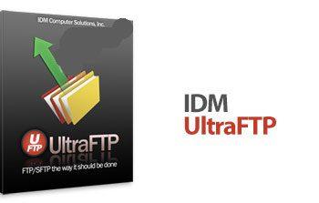 9 25 350x223 - دانلود IDM UltraFTP v18.10.0.6 x86/x64 - نرم افزار مدیریت اف تی پی
