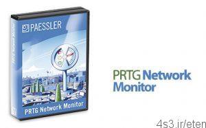 9 3 300x186 - دانلود PRTG Network Monitor v17.3.32.2339 - نرم افزار مدیریت و نظارت بر شبکه