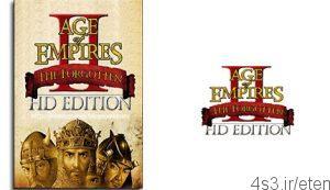 9 300x173 - دانلود Age of Empires II HD: The Forgotten - بازی عصر امپراطوری ها HD 2: فراموش شده