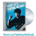 9 34 150x150 - دانلود مستند آموزش روش مبارزه بروس لی و دفاع شخصی
