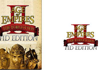 9 350x248 - دانلود Age of Empires II HD: The Forgotten - بازی عصر امپراطوری ها HD 2: فراموش شده