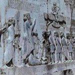 9 47 150x150 - خط و زبان در ایران باستان