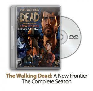 9 50 300x294 - دانلود The Walking Dead: A New Frontier - The Complete Season - بازی مردگان متحرک: یک مرز جدید - نسخه کامل