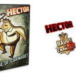 9 9 150x150 - دانلود Hector: Badge of Carnage - Episode 1 - بازی کارآگاه هکتور