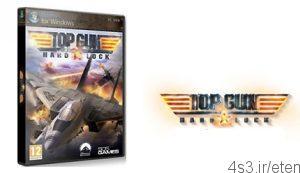 99 300x173 - دانلود Top Gun:Hard Lock - بازی هواپیمایی جنگی تاپ گان