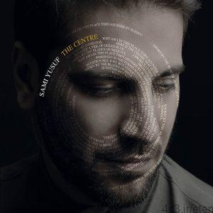 Sami Yusuf The Centre 300x300 - دانلود آهنگ Khorasan سامی یوسف