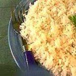 cccc 17 150x150 - نکات لازم برای طبخ پلو و چلو