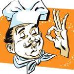 cccc 18 150x150 - توصیه های سرآشپز برای خوشمزه تر شدن غذا