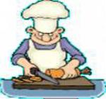 cccc 33 - نکات بسیار مهم در آشپزی