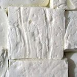 cccc 4 150x150 - معرفی تمامی پنیرهای محلی ایران