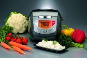 cccc 9 300x200 - نکات مهم در سرخ و بخارپز کردن سبزیجات