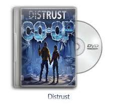 download 10 - دانلود Distrust + Update 4-CODEX - بازی سوء ظن