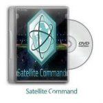 download 2 3 150x150 - دانلود Satellite Command - بازی مدیریت ماهواره