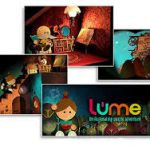 download 2 6 150x150 - دانلود Lume v1.0 - بازی لیوم