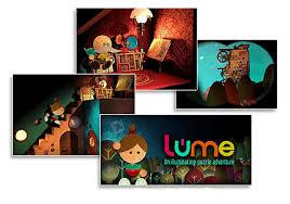 download 2 6 - دانلود Lume v1.0 - بازی لیوم