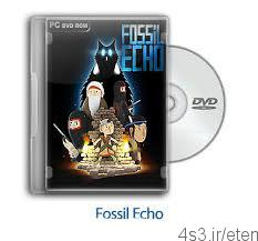 download 4 - دانلود Fossil Echo - بازی فوسیل اکو