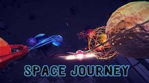 download 6 300x168 - دانلود Space Journey - بازی سفر فضائی