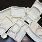 hou15102 150x150 - بدترین ظروف برای نگهداری از مواد غذایی