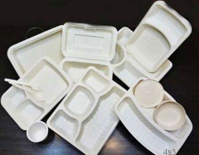 بدترین ظروف برای نگهداری از مواد غذایی