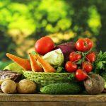 hou15308 150x150 - تازه نگه داشتن میوه ها و سبزیجات برای چند هفته