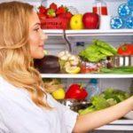 hou16105 150x150 - نکته هایی مهم در نگهداری از مواد غذایی