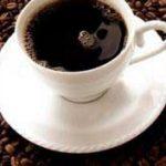 hou1971 150x150 - بهترین روش نگهداری چای و قهوه را یاد بگیرید
