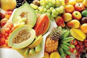 بایدها و نبایدهای انجماد مواد غذایی