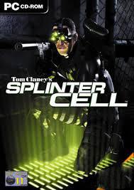 images 2 - دانلود Tom Clancy's Splinter Cell: Chaos Theory - بازی فرار از سلول، نظریه هرج و مرج