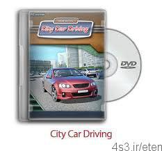 images - دانلود city car driving بازی رانندگی شهری