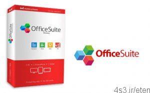 office 300x186 - دانلود OfficeSuite Premium Edition - نرم افزار آفیس سوئیت برای ساخت و ویرایش اسناد