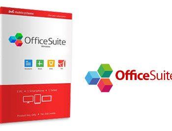office 350x267 - دانلود OfficeSuite Premium Edition - نرم افزار آفیس سوئیت برای ساخت و ویرایش اسناد