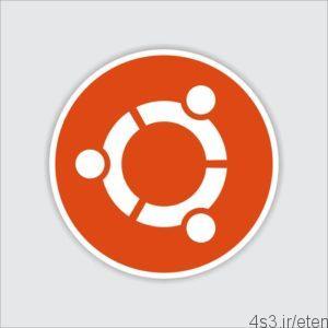 300x300 - دانلود لینوکس اوبونتو Ubuntu v18.04.1 Desktop + Server x64