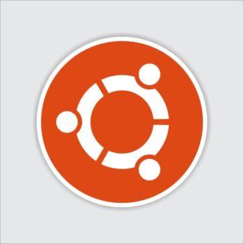 350x350 - دانلود لینوکس اوبونتو Ubuntu v18.04.1 Desktop + Server x64