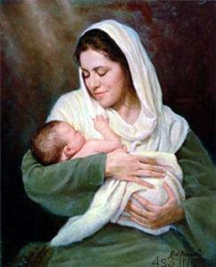 درد دل دختری با مادرش سایت 4s3.ir
