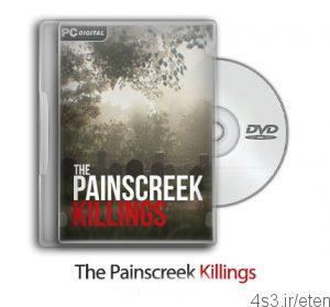 1 11 300x279 - دانلود The Painscreek Killings + Update v20180613-PLAZA - بازی کشتارهای پین اسکریک
