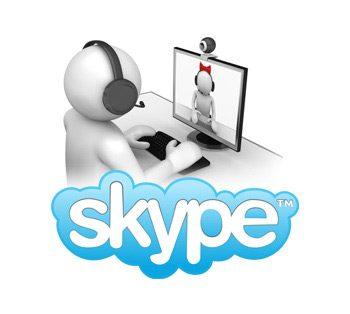 1 7 350x314 - دانلود Skype v8.27.0.85 - نرم افزار اسکایپ، تماس صوتی و تصویری رایگان از طریق اینترنت