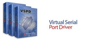 1 9 300x140 - دانلود Virtual Serial Port Driver v8.0.428 - نرم افزار ساخت و مدیریت پورت سریال مجازی