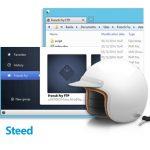 10 150x150 - دانلود Steed v1.2.1.1169 - نرم افزار مدیریت انتقال فایل ها بر روی چندین سرور