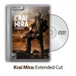 10 3 150x150 - دانلود Krai Mira: Extended Cut - بازی بقا در سرزمین میرا