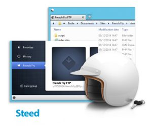 10 300x256 - دانلود Steed v1.2.1.1169 - نرم افزار مدیریت انتقال فایل ها بر روی چندین سرور