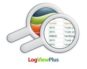 11 300x239 - دانلود LogViewPlus v2.1.0 - نرم افزار نمایش و تحلیل فایل های لاگ