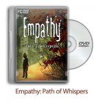 12 1 150x150 - دانلود Empathy: Path of Whispers - بازی همدلی: راه زمزمه