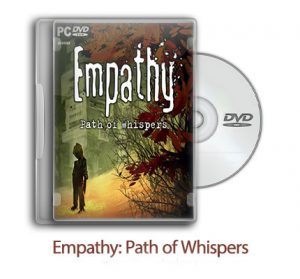 12 1 300x279 - دانلود Empathy: Path of Whispers - بازی همدلی: راه زمزمه