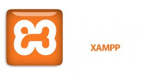 12 300x153 - دانلود XAMPP v7.2.5 - نرم افزار شبیه از وب سرور بر روی کامپیوتر