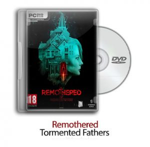 13 300x294 - دانلود Remothered: Tormented Fathers + Update Build 13042018-SKIDROW - بازی پدران مظنون
