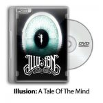 14 3 150x150 - دانلود Illusion: A Tale of the Mind - بازی توهم: داستانی از ذهن